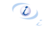 Blue-i Logo