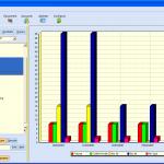 rental management software, equipment rental software and rental business software