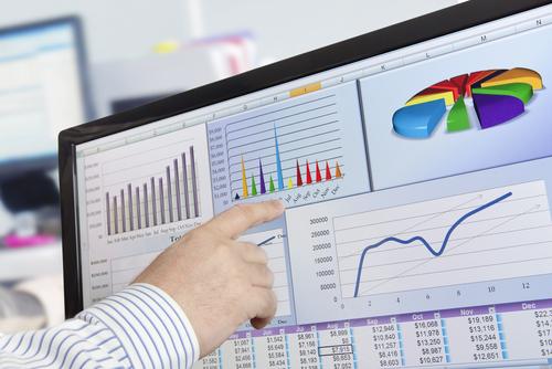 ROI - return on investment - rental management software, equipment rental software and rental business software