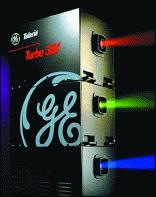 GE Light Valve
