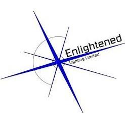 Enlightened Lighting Logo